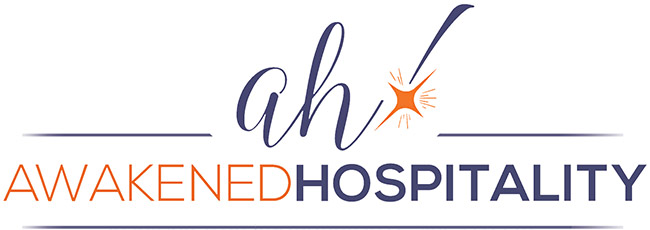 Awakend Hospitality