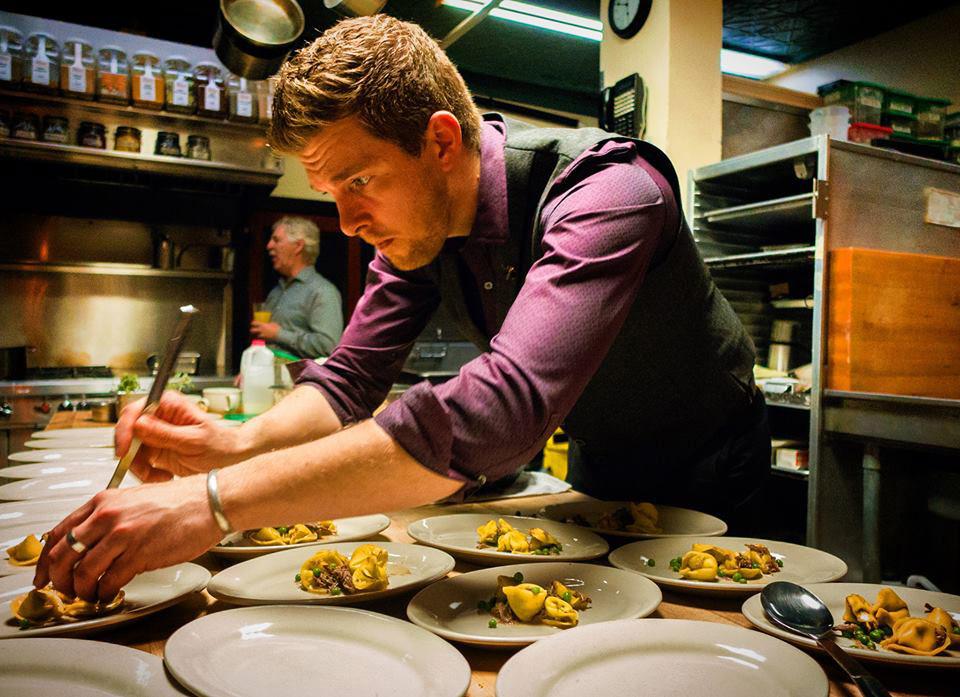Chef-Nate-Doyon2